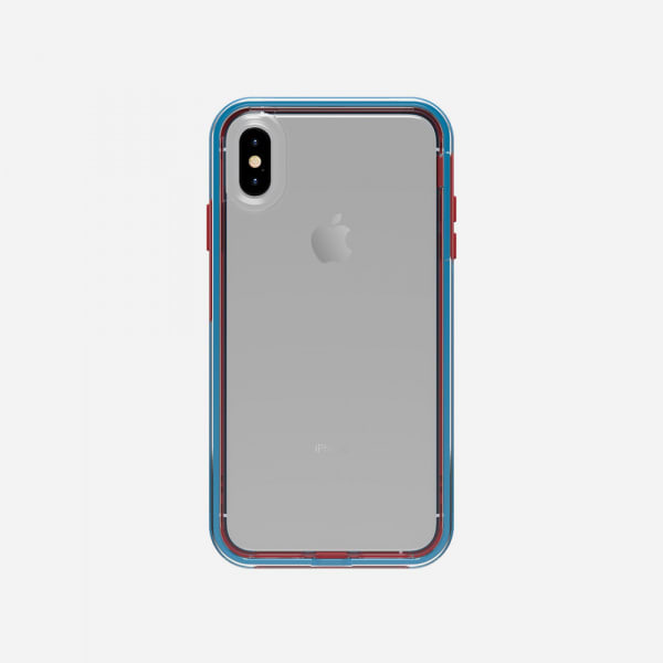 LIFEPROOF Slam for iPhone XS Max - Varsity 4