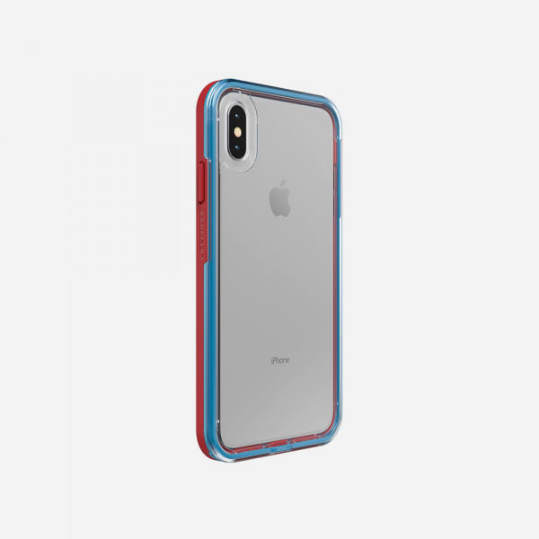 LIFEPROOF Slam for iPhone XS Max - Varsity 0