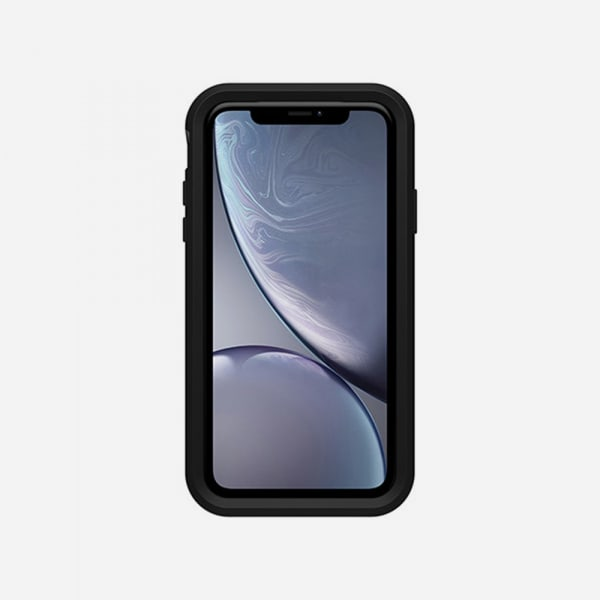LIFEPROOF Slam for iPhone XR - Currents 1