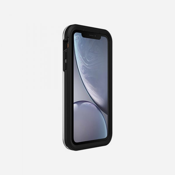 LIFEPROOF Slam for iPhone XR - Currents 3