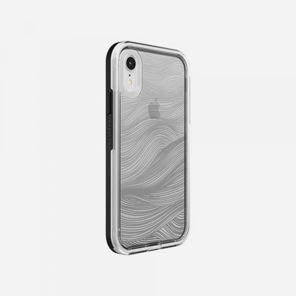 LIFEPROOF Slam for iPhone XR - Currents 2