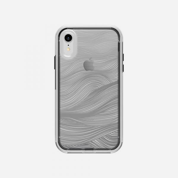 LIFEPROOF Slam for iPhone XR - Currents 4