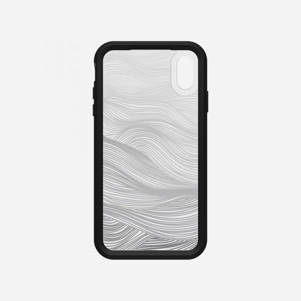 LIFEPROOF Slam for iPhone XS Max - Currents 3