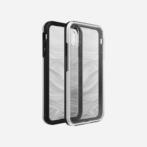 LIFEPROOF Slam for iPhone XS Max - Currents 4