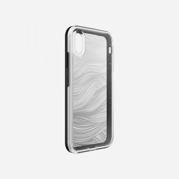 LIFEPROOF Slam for iPhone XS Max - Currents 2