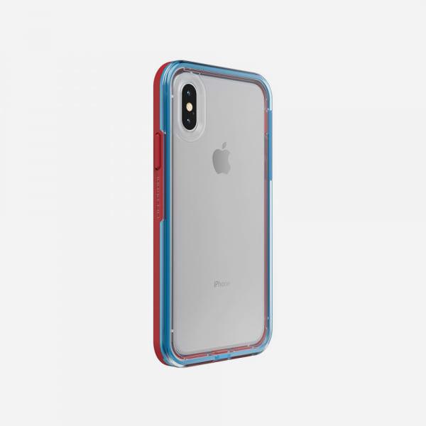 LIFEPROOF Slam for iPhone XS - Varsity 4