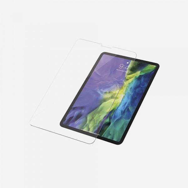 PANZERGLASS for iPad Pro 11 1st-3rd Gen (2018-2021) / iPad Air 4th Gen (2020) - Clear 1