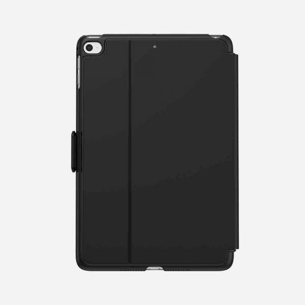 SPECK Balance Folio Case for iPad Mini 5th Gen - Black 1