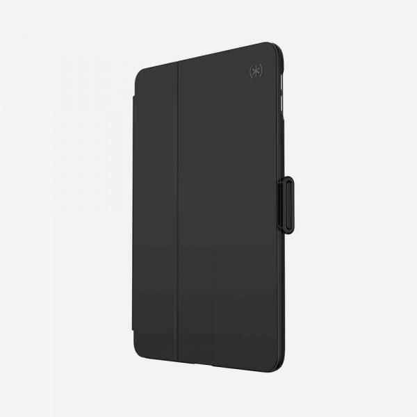 SPECK Balance Folio Case for iPad Mini 5th Gen - Black 2