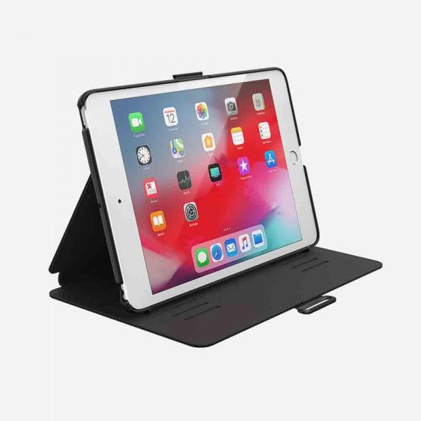 SPECK Balance Folio Case for iPad Mini 5th Gen - Black 3
