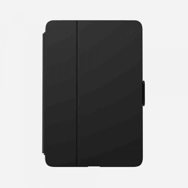 SPECK Balance Folio Case for iPad Mini 5th Gen - Black 6