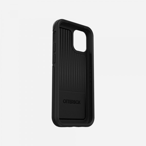 OTTERBOX Symmetry Case for iPhone 12 Mini - Black 3