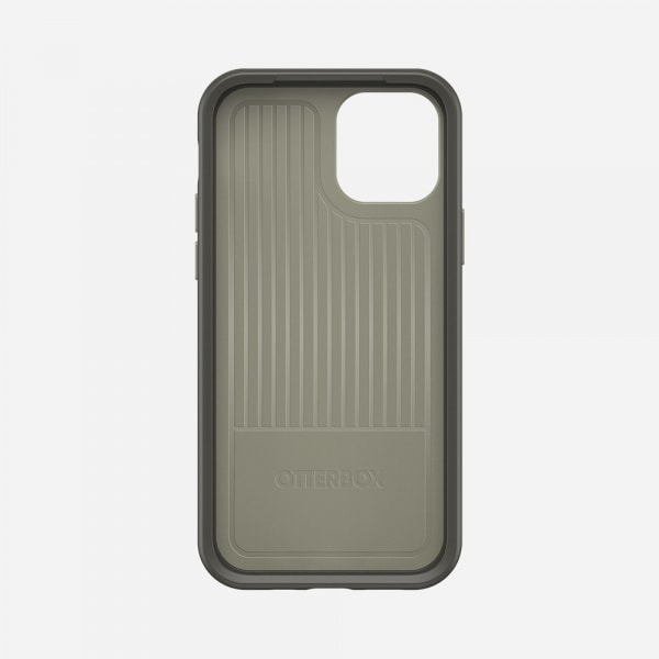 OTTERBOX Symmetry Case for iPhone 12/12 Pro - Earl Grey 2