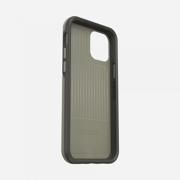 OTTERBOX Symmetry Case for iPhone 12/12 Pro - Earl Grey 5