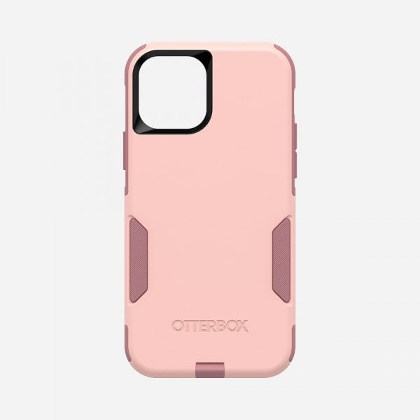 OTTERBOX Commuter Case for iPhone 12/12 Pro - Ballet Way 0