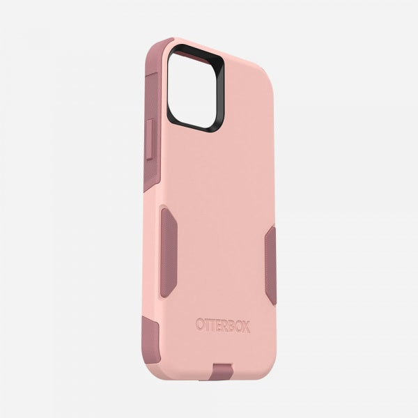 OTTERBOX Commuter Case for iPhone 12/12 Pro - Ballet Way 1