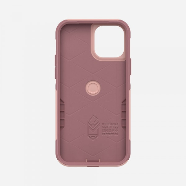 OTTERBOX Commuter Case for iPhone 12/12 Pro - Ballet Way 3
