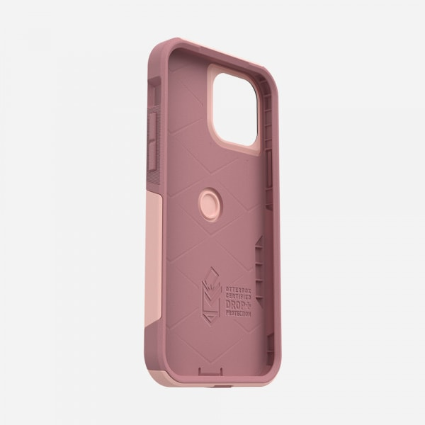 OTTERBOX Commuter Case for iPhone 12/12 Pro - Ballet Way 5