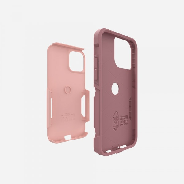 OTTERBOX Commuter Case for iPhone 12/12 Pro - Ballet Way 2