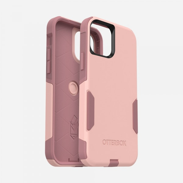 OTTERBOX Commuter Case for iPhone 12/12 Pro - Ballet Way 4