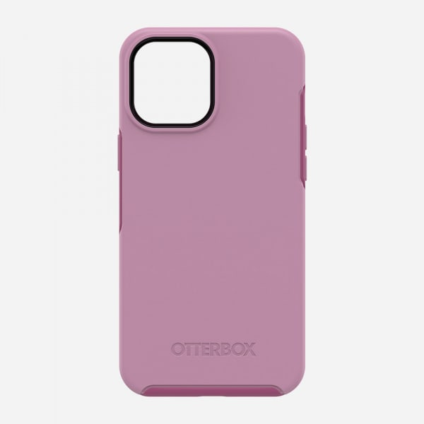 OTTERBOX Symmetry Case for iPhone 12 Pro Max - Cake Pop 0
