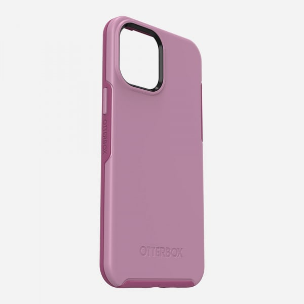 OTTERBOX Symmetry Case for iPhone 12 Pro Max - Cake Pop 1