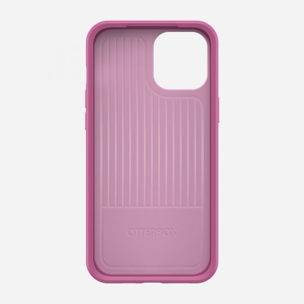 OTTERBOX Symmetry Case for iPhone 12 Pro Max - Cake Pop 2