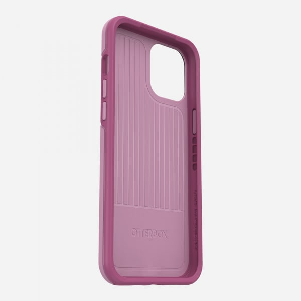 OTTERBOX Symmetry Case for iPhone 12 Pro Max - Cake Pop 4