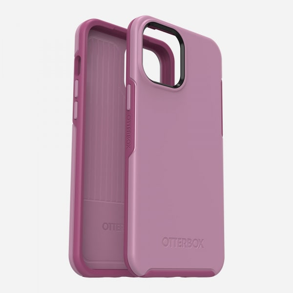 OTTERBOX Symmetry Case for iPhone 12 Pro Max - Cake Pop 5