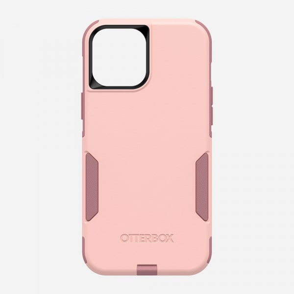 OTTERBOX Commuter Case for iPhone 12 Pro Max - Ballet Way 0