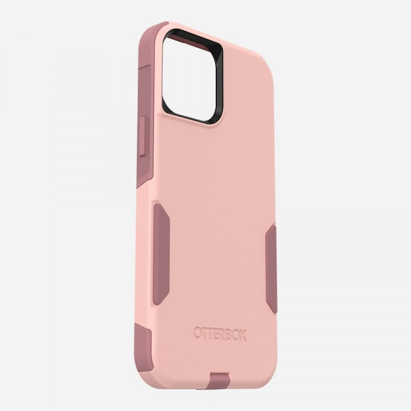 OTTERBOX Commuter Case for iPhone 12 Pro Max - Ballet Way 1