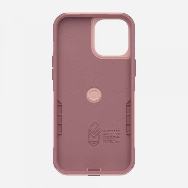 OTTERBOX Commuter Case for iPhone 12 Pro Max - Ballet Way 2
