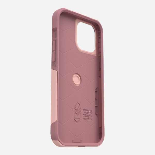 OTTERBOX Commuter Case for iPhone 12 Pro Max - Ballet Way 4