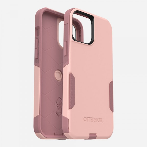 OTTERBOX Commuter Case for iPhone 12 Pro Max - Ballet Way 6