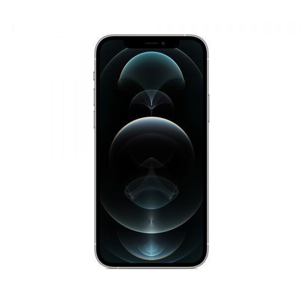 iPhone 12 Pro Max 256GB Silver 1