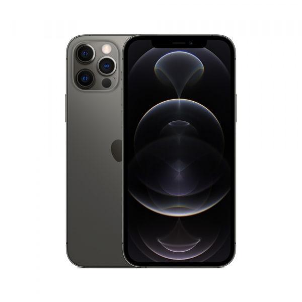 iPhone 12 Pro Max 128GB Graphite 0