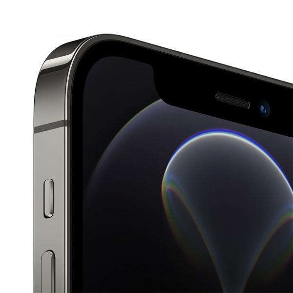 iPhone 12 Pro Max 128GB Graphite 3