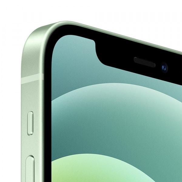 iPhone 12 mini 256GB Green 1