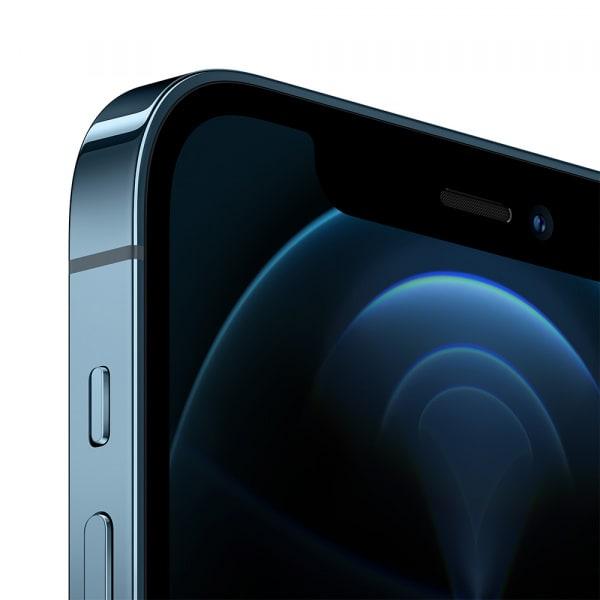 iPhone 12 Pro 128GB Pacific Blue 3