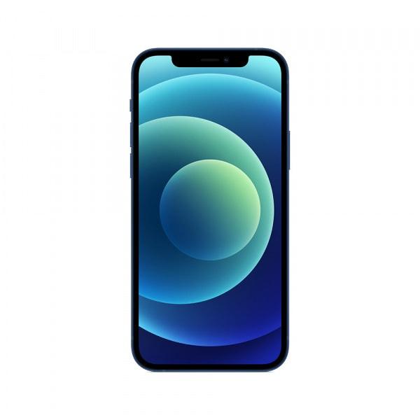 iPhone 12 mini 256GB Blue 2