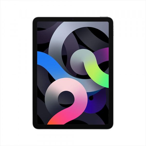 10.9-inch iPad Air Wi-Fi 64GB - Space Gray 8