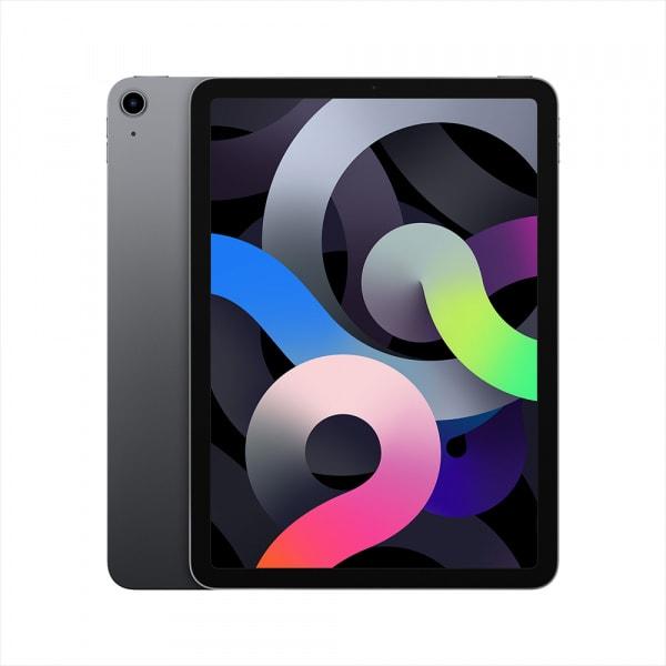 10.9-inch iPad Air Wi-Fi 64GB - Space Gray 7