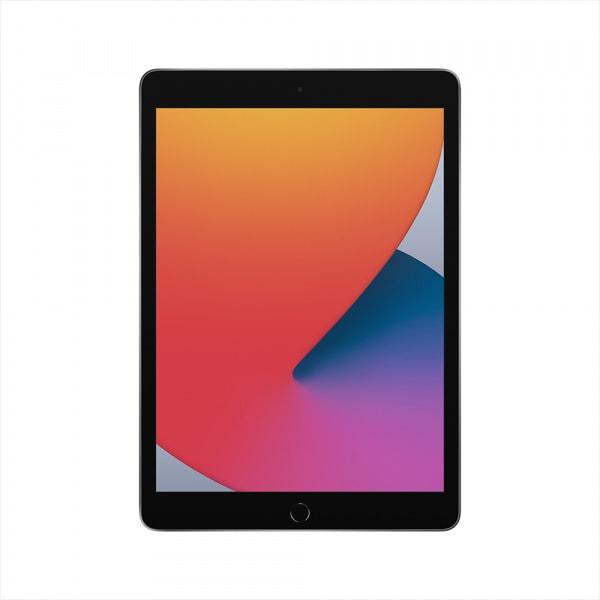 10.2-inch iPad Wi-Fi 32GB - Space Gray 7