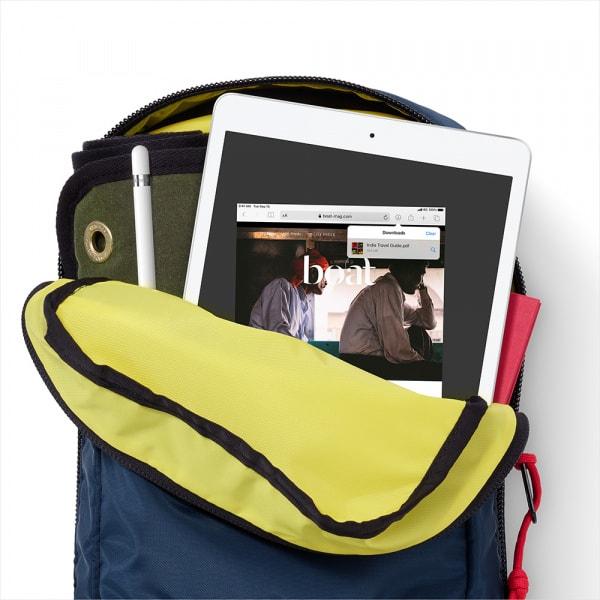 10.2-inch iPad Wi-Fi 32GB - Space Gray 3