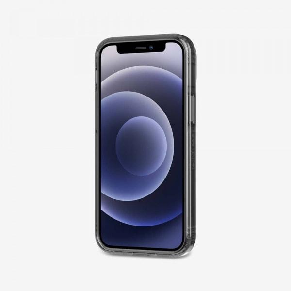 TECH21 EvoTint for iPhone 12 Mini - Carbon 1
