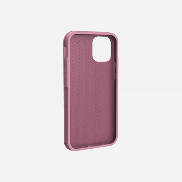 U BY UAG Anchor Case for iPhone 12 Mini - Dusty Rose 2