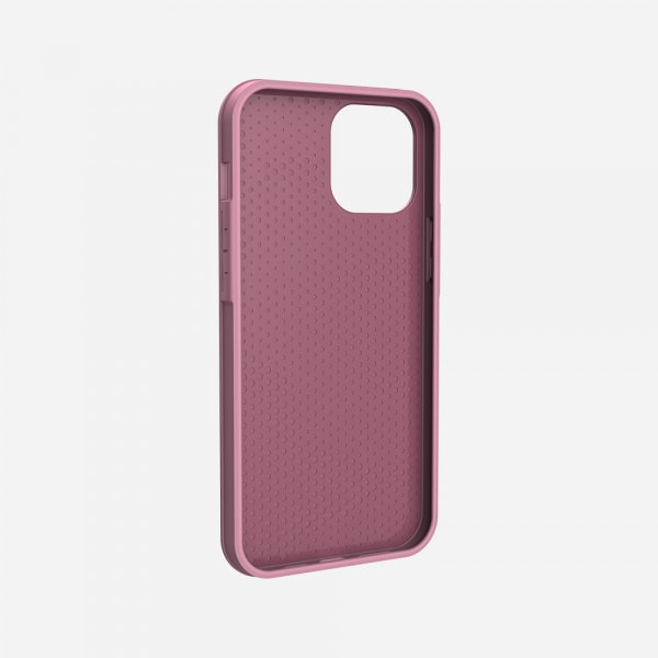 U BY UAG Anchor Case for iPhone 12 Pro Max - Dusty Rose 1