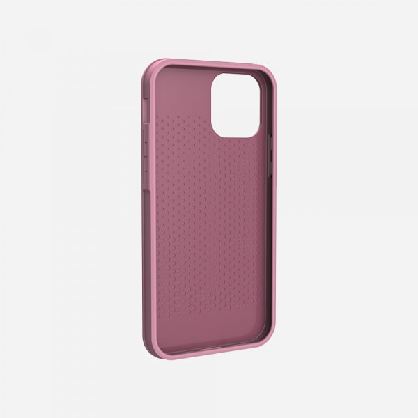 U BY UAG Anchor Case for iPhone 12/12 Pro - Dusty Rose 4