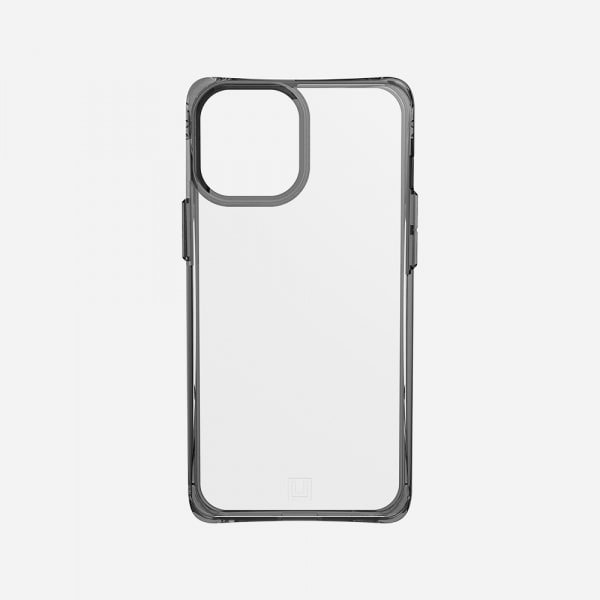U BY UAG Mouve Case for iPhone 12 Pro Max - Ice 1