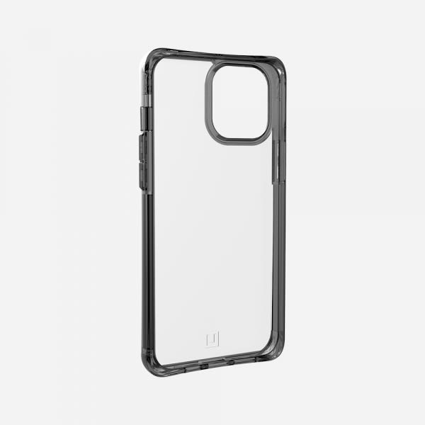 U BY UAG Mouve Case for iPhone 12 Pro Max - Ice 4